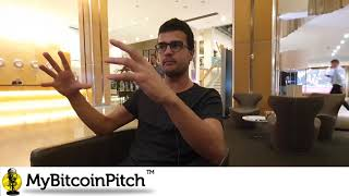 What is Bitcoin backed by? - FAQ about Bitcoin by Alejandro Regojo (Bitcoin Gold)
