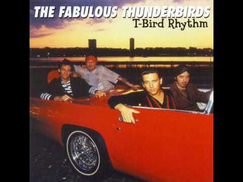 the-fabulous-thunderbirds-diddy-wah-diddy-1982-therunner75