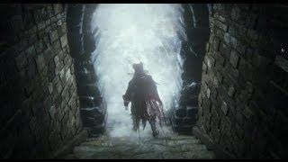 Repeat youtube video BEAST SOULS / DEMON'S SOULS 2 MEGATON!! (Project Beast PS4)