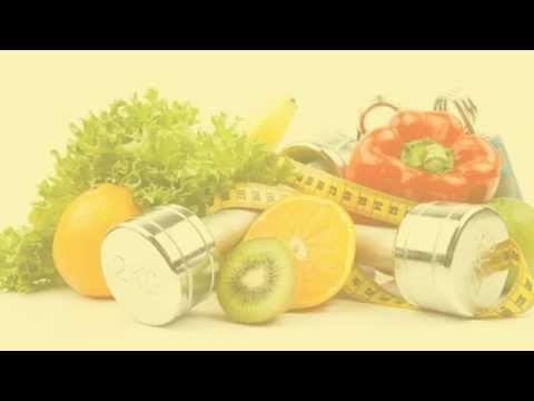 The Okanagan's Online Nutritionist - Sandra Butler, RHN