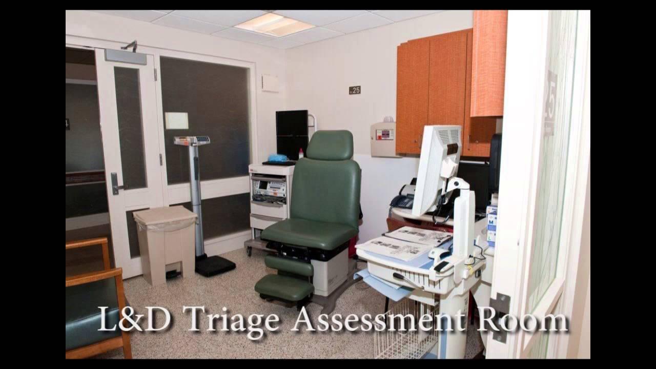Mount Sinai Medical Center | Village Obstetrics | New York City
