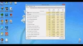 видео MU Online нереальные лаги на мощном компе с Windows 7 x64