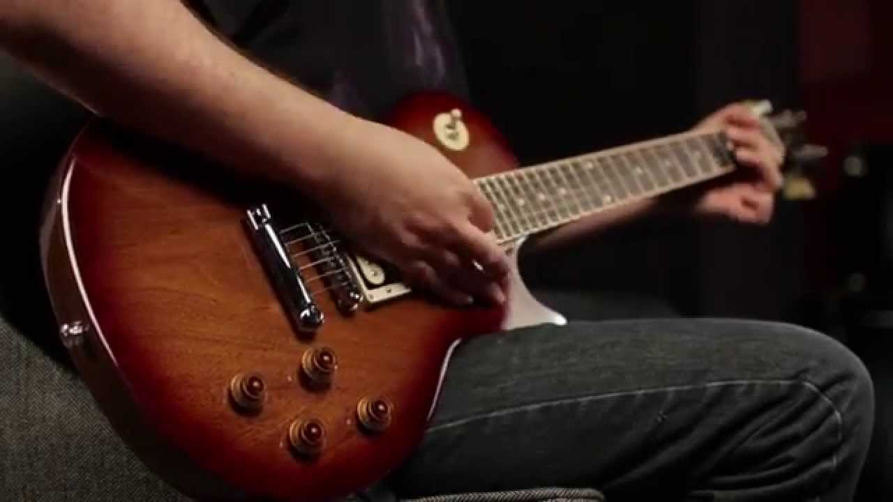 dating gibson les paul special The firebird has been built by gibson in various incarnations dating back to 1963  gibson les paul custom special as part of the deluxe s series,.