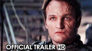 Terminator Genisys Payoff Official Trailer (2015) - Arnold Schwarzenegger HD
