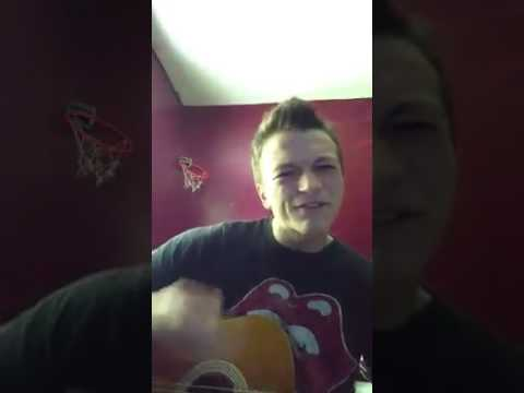 Charles Dempsey Hotel California Cover