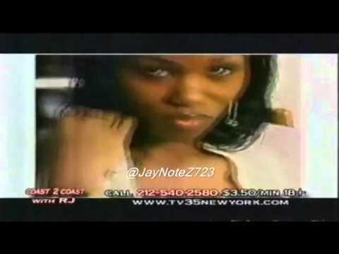 KC Jockey f Elephant Man - One Diggy Diggy (Diggy Diggy Riddim)(2002 Music Video)