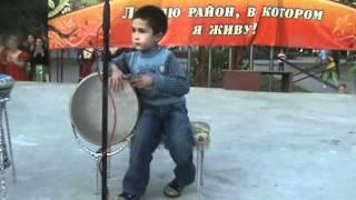 Миша Папоян !