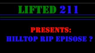 Hilltop Rip