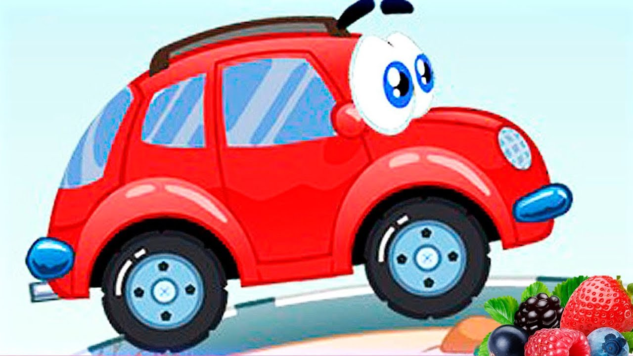 Game Car Boy Online