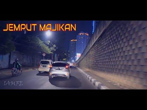 MAMPIR DI GRAND INDONESIA JAKARTA (FULL HD)