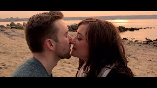 Tiffany Desrosiers - Til I Get Over You (Official Music Video) --- New EDM Dance Pop Music 2015
