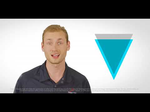 Verge: Special Announcement