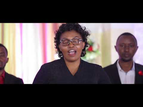 Download NDABYIZEYE By New Hope Choir