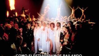 ABBA -  Our Last Summer (Subtitulos en Español)