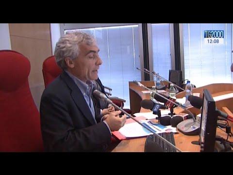 Pensioni, allarme di Tito Boeri: I trentenni di oggi in pensione a 75 anni e con assegno basso