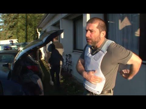 Gendarmerie : L'enquête de sa vie !