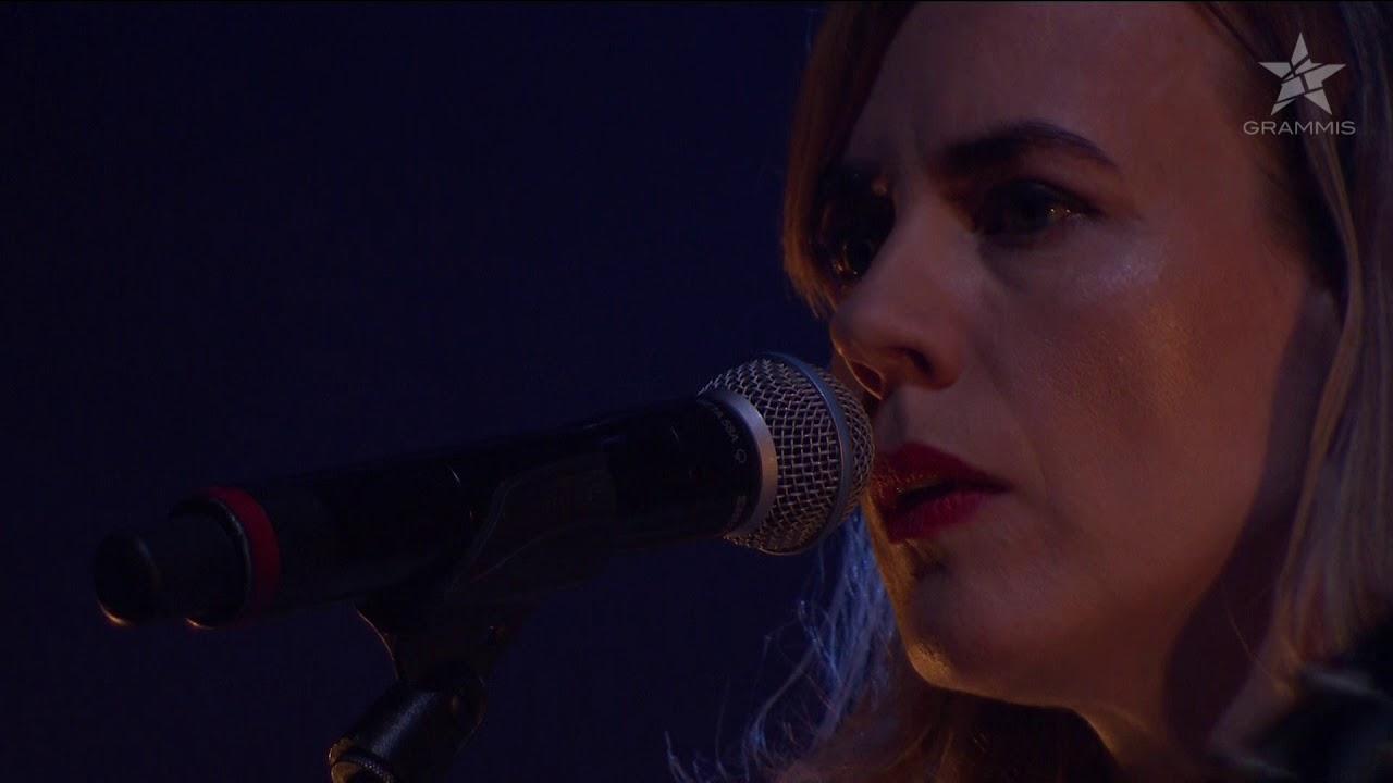 sakert-dian-fossey-live-grammis-2018-grammis