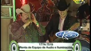 """"""" El Hombre que Mas Te Amo"""" Lalo Mora Y Herederos De NL"""