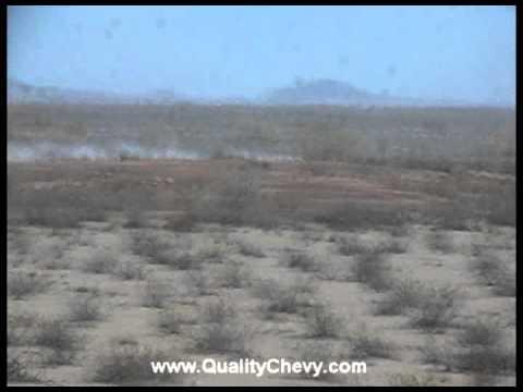 Parker 425 Bouse Ground & Hillside Location (3) 2-4-2012