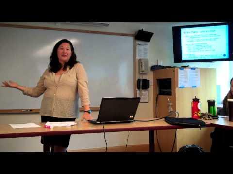 Colorado Social Work Licensure A to Z