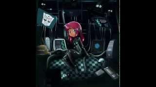 Electroheart - Nightcore