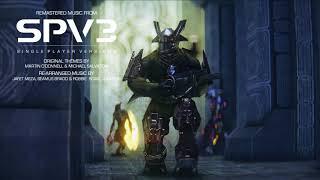 Baixar Halo SPV3 Soundtrack - Covenant Dance