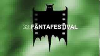 Fantafestival 2013 - Sigla