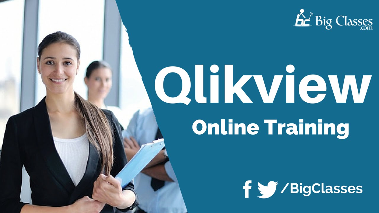 qlikview tutorial for beginners pdf