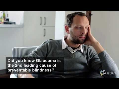 Glaucoma Awareness   Eye Doctor in Fort Myers, FL