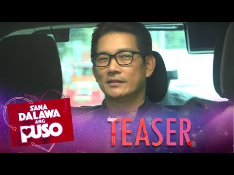 Sana Dalawa Ang Puso August 3, 2018 Teaser