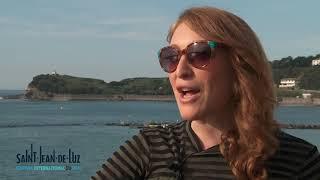 сара Штерн интервью