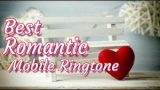 New mobile ringtone 2020 || Hindi love song ringtone music ringtone || Tiktok viral tone