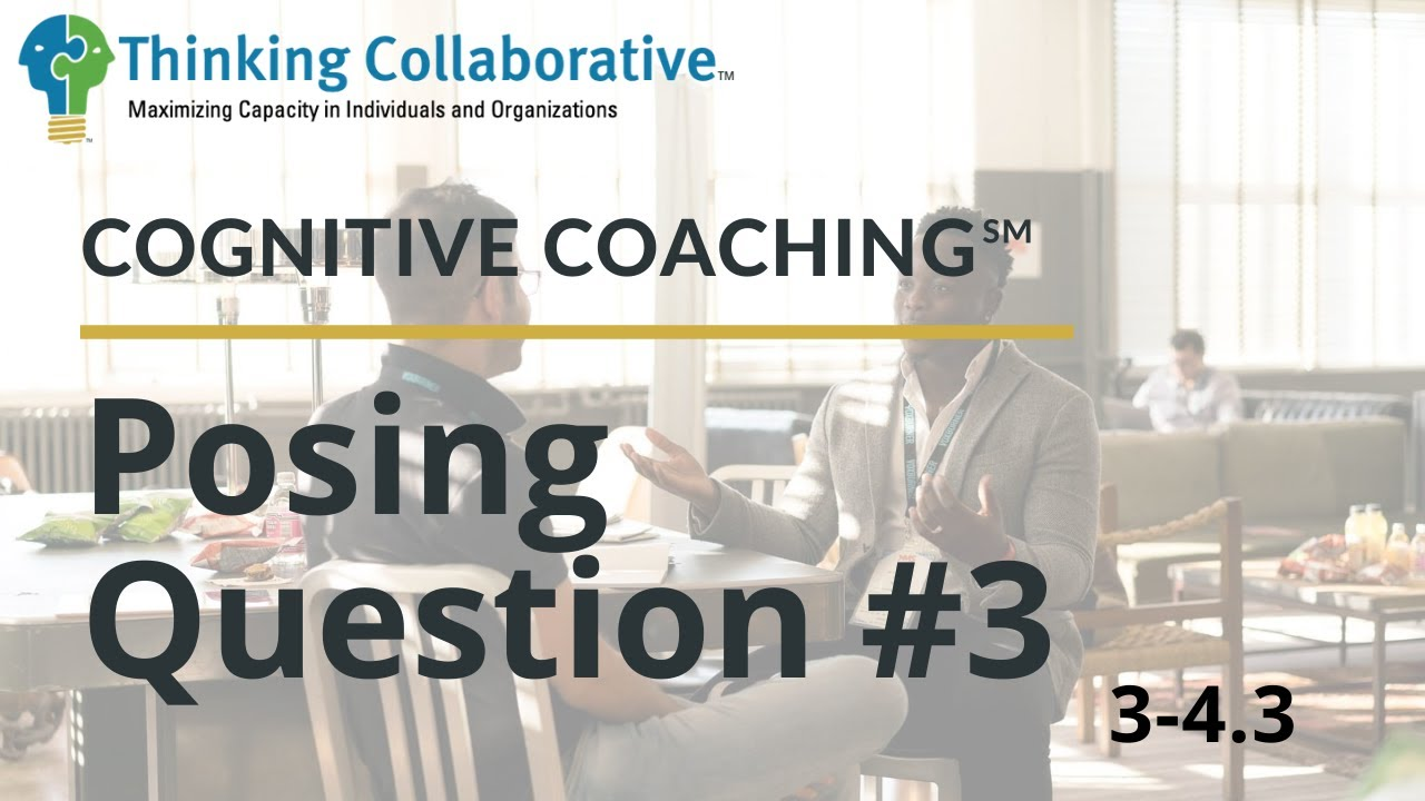 3-4.3 Posing Question #3