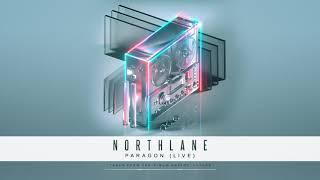 Northlane - Paragon (Live in Glasgow, Scotland)