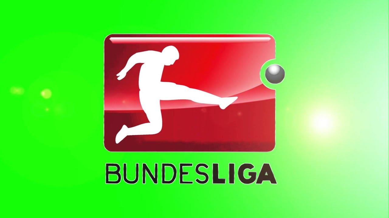 Bundesliga Goleadores