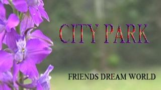 Beautiful Scenes Of City Park Bokaro Steel City By Deepak Video Chas