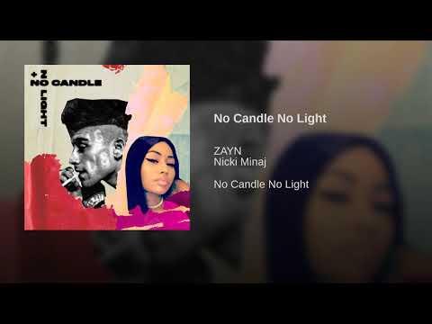 No Candle No Light Mp3