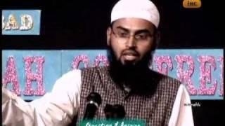 Kya Comparative Study - Digar Mazaheb Ka Mutalla Islam Me Durust Hai By Adv. Faiz Syed