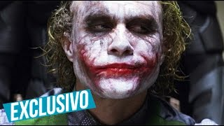 Top 10 Momentos del Joker [Video Exclusivo]