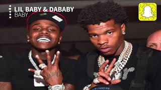 Quality Control - Baby (Clean) ft. Lil Baby & DaBaby