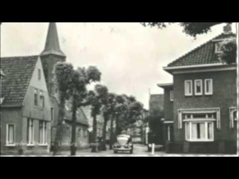Noordwijk en zijn inwoners