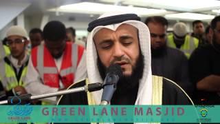 Download lagu Maghrib Shaykh Mishary Rashid Al Afasy MP3