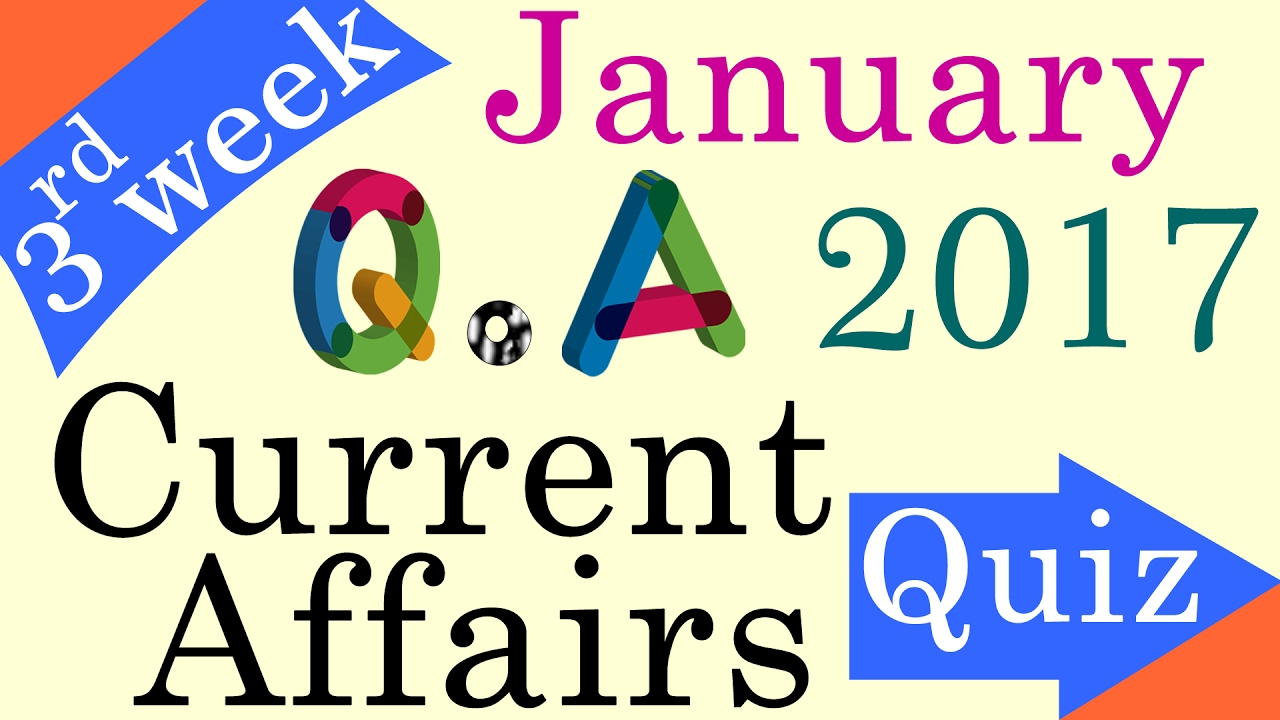 logo quiz questions and answers 2017