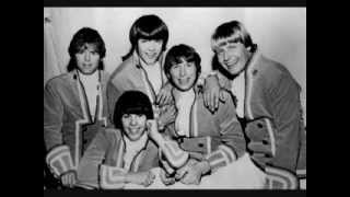 Paul Revere & The Raiders - These Are Bad Times (For Me and My Baby)