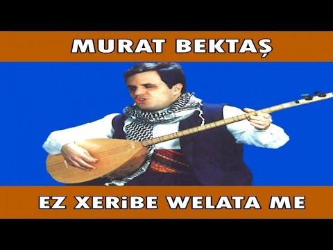 Murat bektaş NOSTALJİ - BIRA DERDEMIN GRANE kliba nu