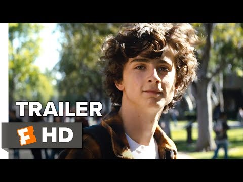 Beautiful Boy Full online #1 (2018) | Movieclips Full onlines
