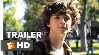 Beautiful Boy Trailer #1 (2018) Movieclips Trailers