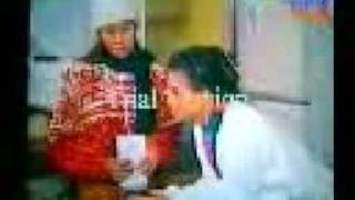 Popular Videos - Carlo J. Caparas & Philippine Charity Sweepstakes Office