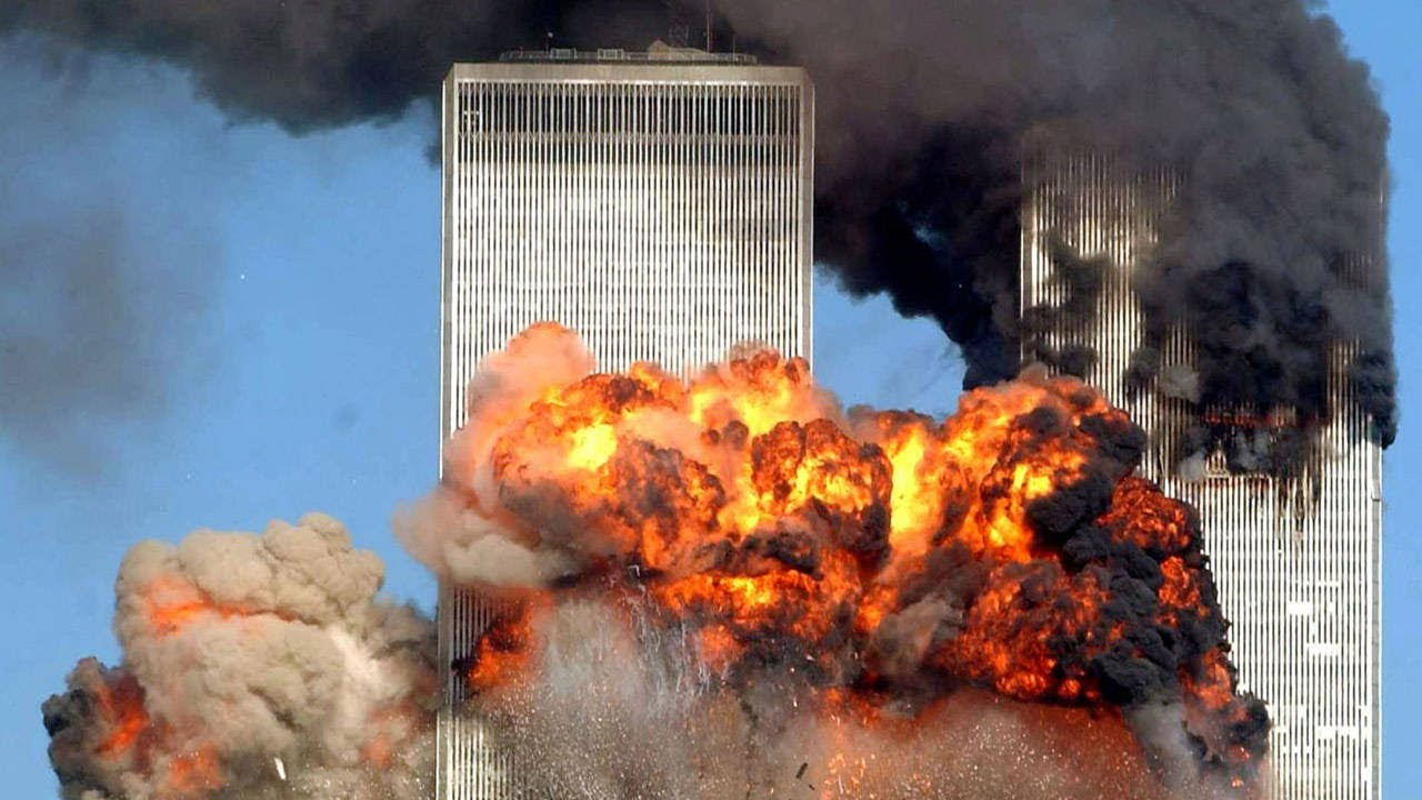 terrorists attacks 26 11 and 9 11