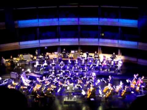 Star Trek: The Music - Theme from Star Trek: The Next Generation